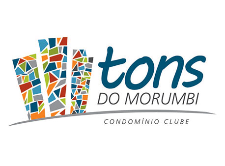 Tons do Morumbi